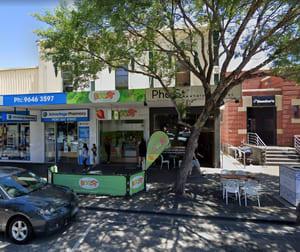 249 Bay Street Port Melbourne VIC 3207 - Image 1