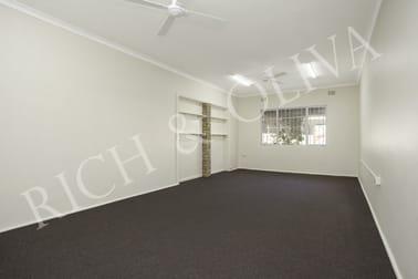 Suite 3/63-65 Burwood Road Burwood NSW 2134 - Image 1