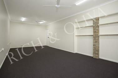 Suite 3/63-65 Burwood Road Burwood NSW 2134 - Image 2