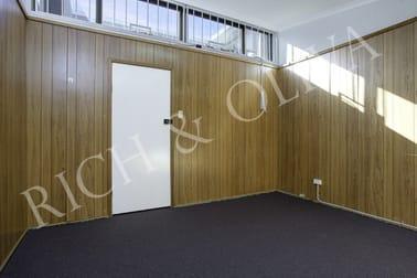 Suite 3/63-65 Burwood Road Burwood NSW 2134 - Image 3