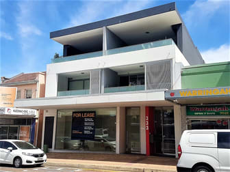 shop/333 Condamine Street Manly Vale NSW 2093 - Image 1