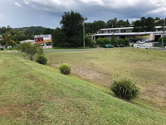 27A Rigby Street Nambour QLD 4560 - Image 2