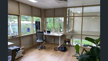 Suite 2/106 Old Pittwater Rd Brookvale NSW 2100 - Image 3