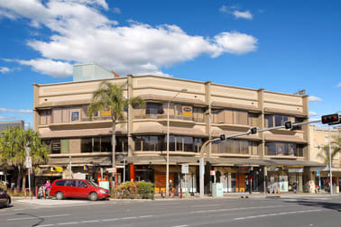 Suite 15/185 Military Road Neutral Bay NSW 2089 - Image 1