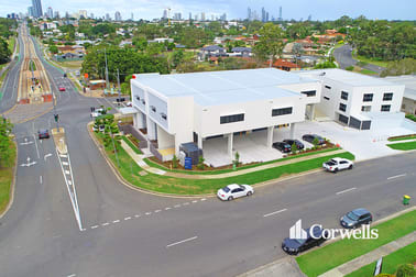 1/127 Olympic Circuit Southport QLD 4215 - Image 2