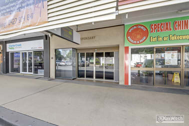 49 EAST STREET Rockhampton City QLD 4700 - Image 1