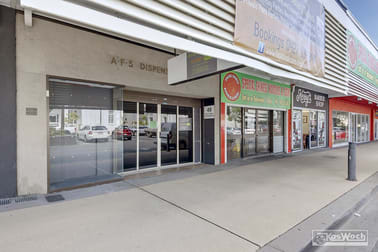 49 EAST STREET Rockhampton City QLD 4700 - Image 2