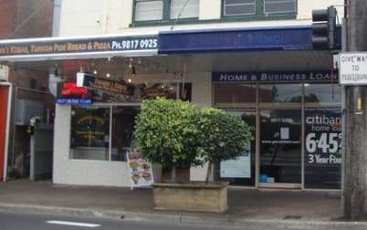 164B Victoria Road Gladesville NSW 2111 - Image 2
