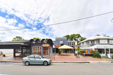 Shop 1/10 Thomas Street Noosaville QLD 4566 - Image 1