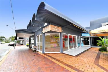 Shop 1/10 Thomas Street Noosaville QLD 4566 - Image 2