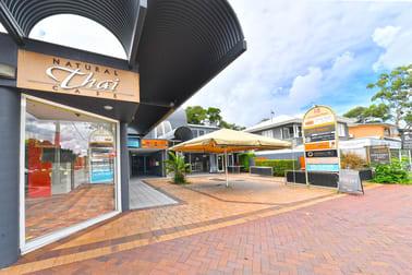 Shop 1/10 Thomas Street Noosaville QLD 4566 - Image 3