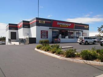 20 Albion Street Warwick QLD 4370 - Image 1