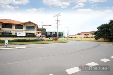Sunnybank QLD 4109 - Image 3
