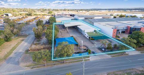 162 Kerry Road Archerfield QLD 4108 - Image 1