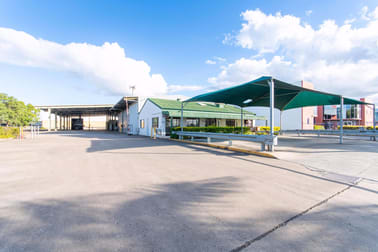 162 Kerry Road Archerfield QLD 4108 - Image 2