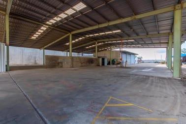 162 Kerry Road Archerfield QLD 4108 - Image 3