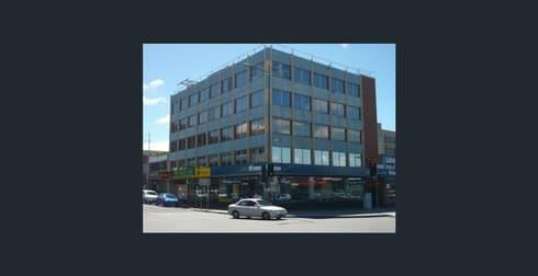 4th Floor/118-216 Walker Street Dandenong VIC 3175 - Image 1