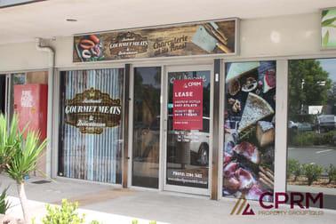 2B/455 Anzac Avenue Rothwell QLD 4022 - Image 1