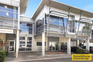 19A/11-21 Underwood Road Homebush NSW 2140 - Image 1