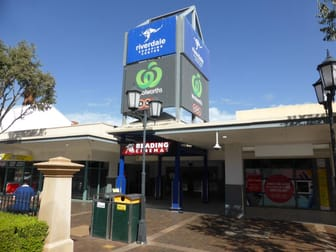 49-65 Macquarie Street Dubbo NSW 2830 - Image 1