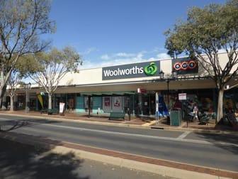 49-65 Macquarie Street Dubbo NSW 2830 - Image 2