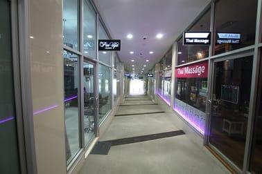 Shop 6, 254 Kingsgrove Road Kingsgrove NSW 2208 - Image 1