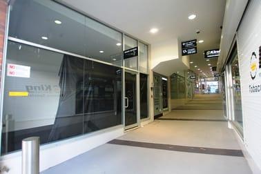 Shop 6, 254 Kingsgrove Road Kingsgrove NSW 2208 - Image 2