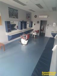 Shop 4, 3 Rosewood Drive Mackay QLD 4740 - Image 2