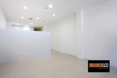 353 Rocky Point Road Sans Souci NSW 2219 - Image 2