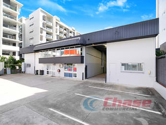 5 Wolfe Street West End QLD 4101 - Image 3