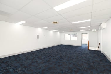 5 Wolfe Street West End QLD 4101 - Image 2