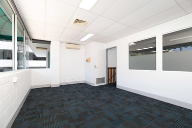 5 Wolfe Street West End QLD 4101 - Image 1