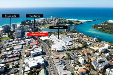 61-65 Wharf Street Tweed Heads NSW 2485 - Image 1
