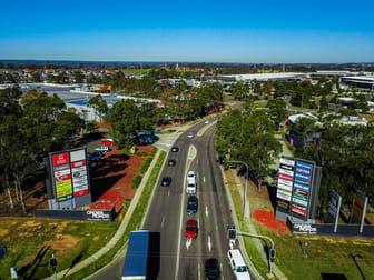 Beech Rd & Camden Valley Way Casula NSW 2170 - Image 2