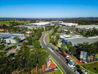 Beech Rd & Camden Valley Way Casula NSW 2170 - Image 3