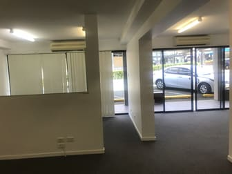 2/86 City Road Beenleigh QLD 4207 - Image 2
