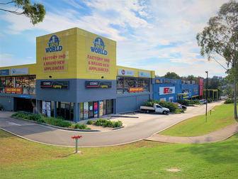 6 Victoria Ave Castle Hill NSW 2154 - Image 1