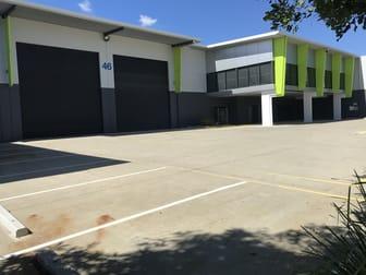 46 Motorway Circuit Ormeau QLD 4208 - Image 1
