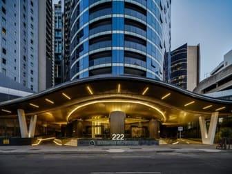 222 Margaret Street Brisbane City QLD 4000 - Image 1