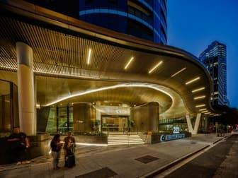 222 Margaret Street Brisbane City QLD 4000 - Image 2