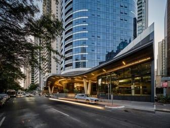 222 Margaret Street Brisbane City QLD 4000 - Image 3