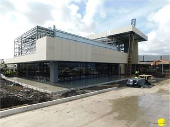 GRD, Suite 4 Office/ Pascoe Vale Road Coolaroo VIC 3048 - Image 2