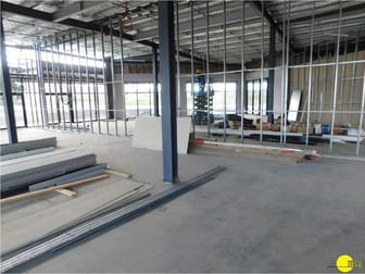 GRD, Suite 4 Office/ Pascoe Vale Road Coolaroo VIC 3048 - Image 3