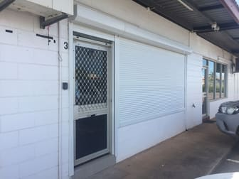 3/9 McKinnon Road Pinelands NT 0829 - Image 3