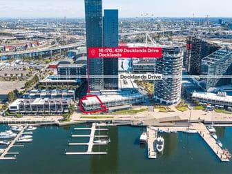 16-17G/439 Docklands Drive Docklands VIC 3008 - Image 1