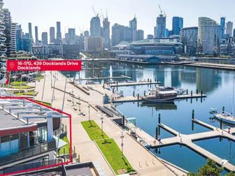 16-17G/439 Docklands Drive Docklands VIC 3008 - Image 2