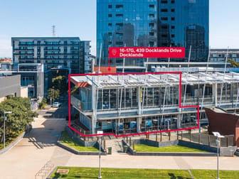 16-17G/439 Docklands Drive Docklands VIC 3008 - Image 3