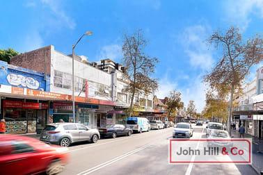 Suite 2/181 Burwood Road Burwood NSW 2134 - Image 2