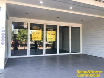 Shop 1/60 Bold Street Laurieton NSW 2443 - Image 3