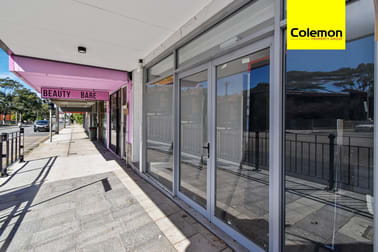 Shop 2/248-252 Liverpool Rd Enfield NSW 2136 - Image 1